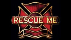 "Rescue Me – ""Falling"""