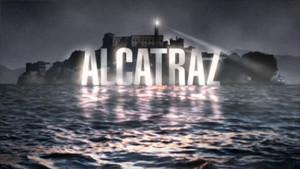 """Alcatraz – """"Myth"""""""