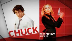 "Chuck – ""Protection"""