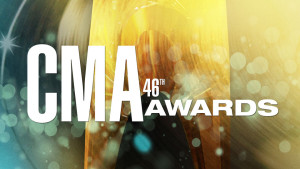 "CMA Awards – ""Performers"""