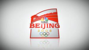 "Olympics – ""Travel"""