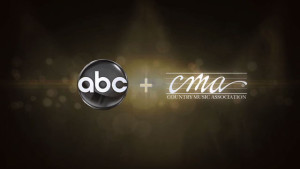 "ABC + CMA – ""Partnership"""