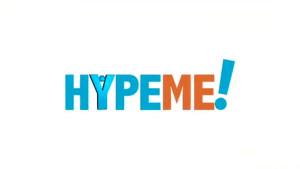 HypeMe.Net