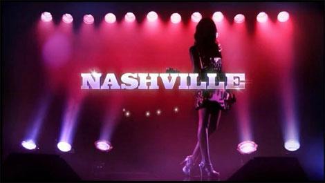 Nashville Upfront