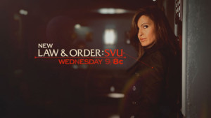 "Law & Order: SVU – ""Funny Valentine"""