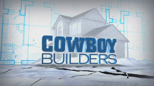 Cowboy Builders