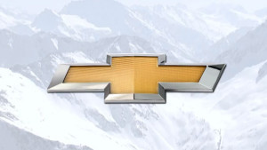 Sochi Winter Olympic Games – THE ROAD, Chevy