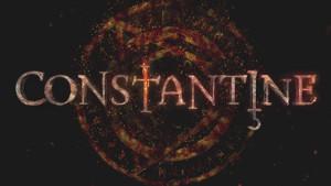 Warner Bros. – Constantine, NBC
