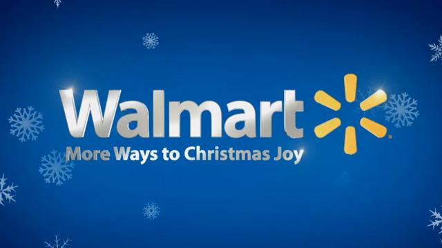 Walmart_Thumb