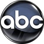 abc-logo-2008